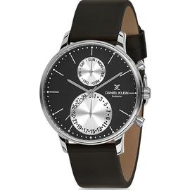 Мужские часы Daniel Klein DK11712-2, фото