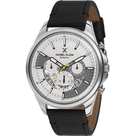 Мужские часы Daniel Klein DK11778-3, фото