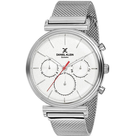 Мужские часы Daniel Klein DK11781-1, фото