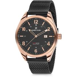 Мужские часы Daniel Klein DK11743-7, фото