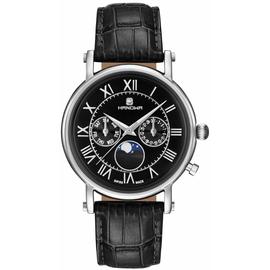 Женские часы Hanowa 16-6059.04.007, фото