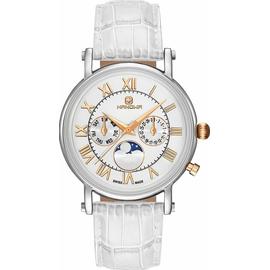 Женские часы Hanowa 16-6059.12.001.01, фото