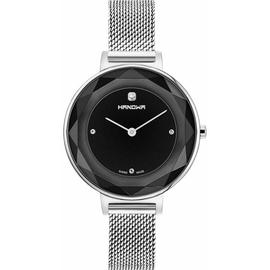 Женские часы Hanowa 16-9078.04.007, фото