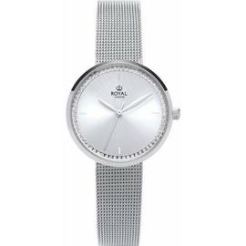 Женские часы Royal London 21382-01, фото