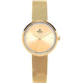 Женские часы Royal London 21382-02, фото