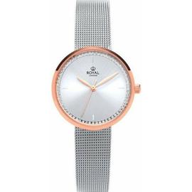 Женские часы Royal London 21382-06, фото