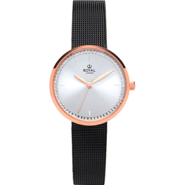 Женские часы Royal London 21382-08, фото