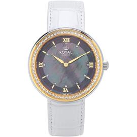 Женские часы Royal London 21403-04, фото