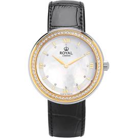 Женские часы Royal London 21403-05, фото