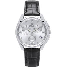 Женские часы Royal London 21406-01, фото