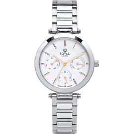 Женские часы Royal London 21408-02, фото