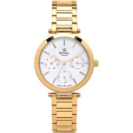 Женские часы Royal London 21408-03, фото