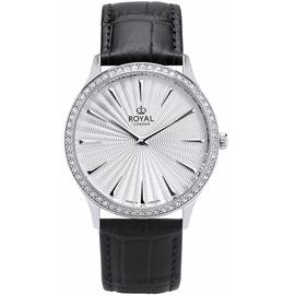 Женские часы Royal London 21436-02, фото