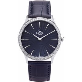 Женские часы Royal London 21436-03, фото