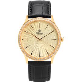 Женские часы Royal London 21436-05, фото