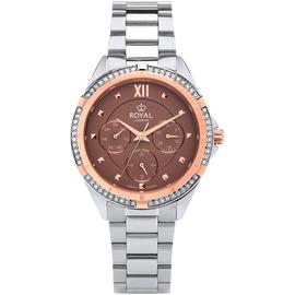 Женские часы Royal London 21437-04, фото