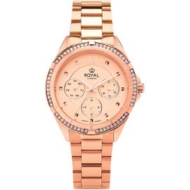 Женские часы Royal London 21437-05, фото