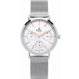 Женские часы Royal London 21453-01, фото