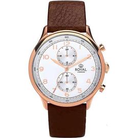 Мужские часы Royal London 41385-05, фото