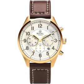 Мужские часы Royal London 41386-03, фото