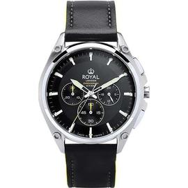 Мужские часы Royal London 41397-02, фото