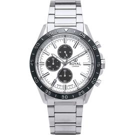 Мужские часы Royal London 41411-05, фото