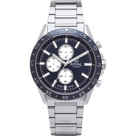 Мужские часы Royal London 41411-06, фото