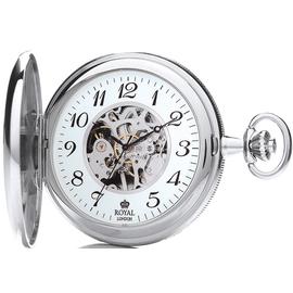 Мужские часы Royal London 90004-02, фото