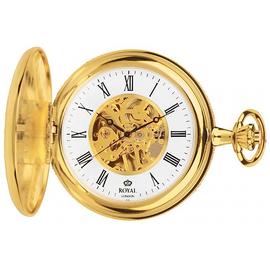Мужские часы Royal London 90005-02, фото