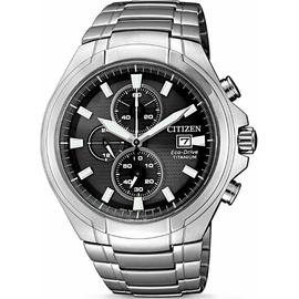 Мужские часы Citizen CA0700-86E, фото