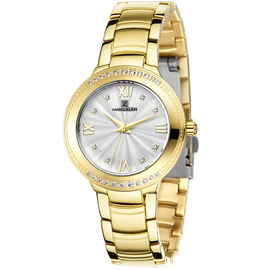 Женские часы Daniel Klein DK10974-1, фото