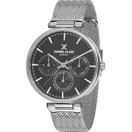 Мужские часы Daniel Klein DK11688-6, фото