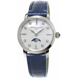 Женские часы Frederique Constant FC-206MPWD1S6, фото