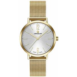 Женские часы Hanowa 16-9077.02.001, фото