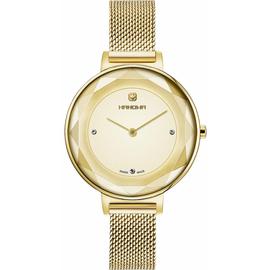 Женские часы Hanowa 16-9078.02.002, фото