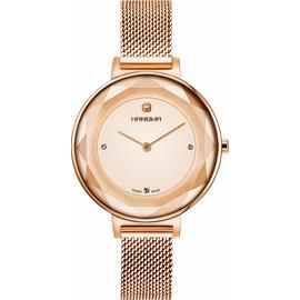 Женские часы Hanowa 16-9078.09.010, фото