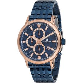 Мужские часы Daniel Klein DK11720-2, фото