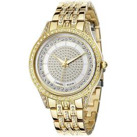 Жіночий годинник Daniel Klein DK10948-1, image