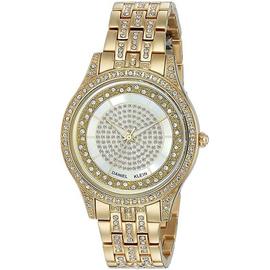 Женские часы Daniel Klein DK10948-3, фото