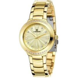 Женские часы Daniel Klein DK10974-2, фото