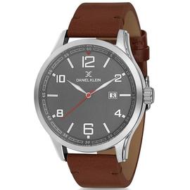 Мужские часы Daniel Klein DK11646-6, фото