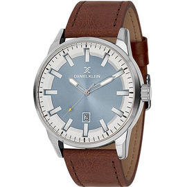 Мужские часы Daniel Klein DK11652-7, фото