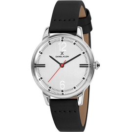Женские часы Daniel Klein DK11671-1, фото