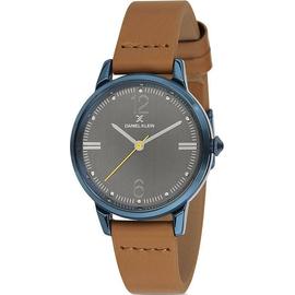 Женские часы Daniel Klein DK11671-3, фото