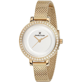 Женские часы Daniel Klein DK11699-2, фото