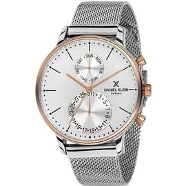 Мужские часы Daniel Klein DK11711-7, фото