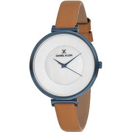 Женские часы Daniel Klein DK11729-6, фото