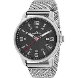Мужские часы Daniel Klein DK11754-2, фото