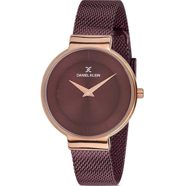 Женские часы Daniel Klein DK11779-5, фото