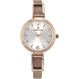 Жіночий годинник Daniel Klein DK11795-4, image